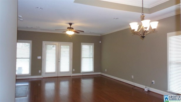 22818 Downing Park Cir, Lake View, AL - USA (photo 5)