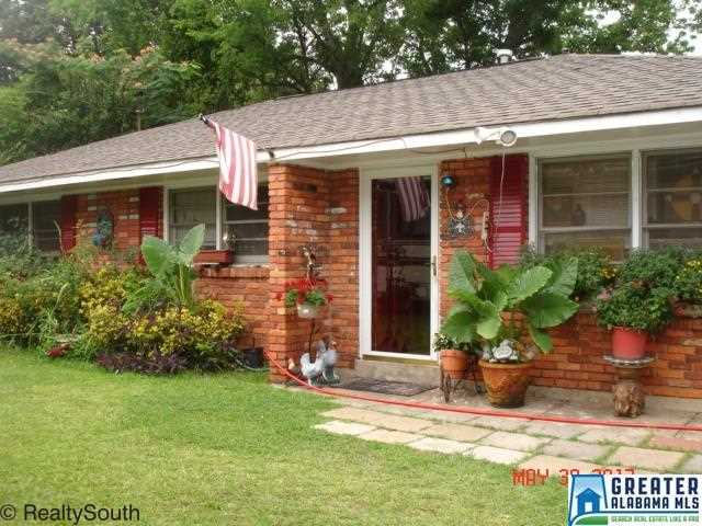 144 Chester St, Prattville, AL - USA (photo 1)