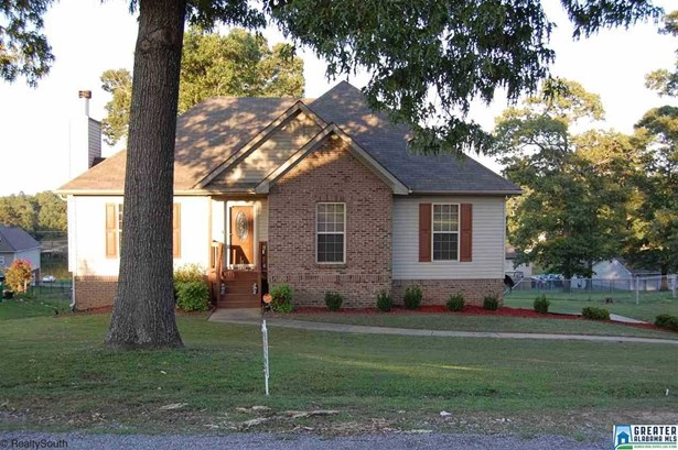 45 Hunter Dr, Woodstock, AL - USA (photo 2)