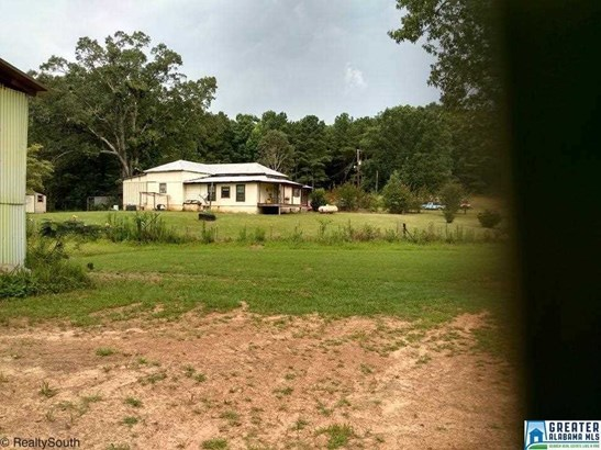 17947 Groundhog Rd, Adger, AL - USA (photo 1)