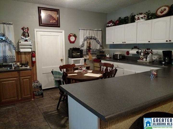 17947 Groundhog Rd, Adger, AL - USA (photo 2)