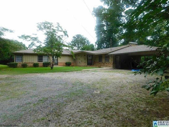 407 Musgrove Dr, Warrior, AL - USA (photo 4)