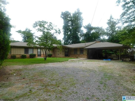 407 Musgrove Dr, Warrior, AL - USA (photo 5)