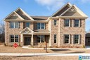 6064 Enclave Pl, Trussville, AL - USA (photo 1)