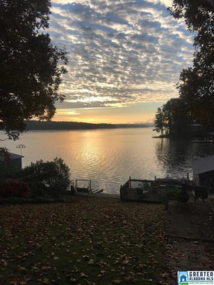 227 Starboard Dr, Shelby, AL - USA (photo 2)