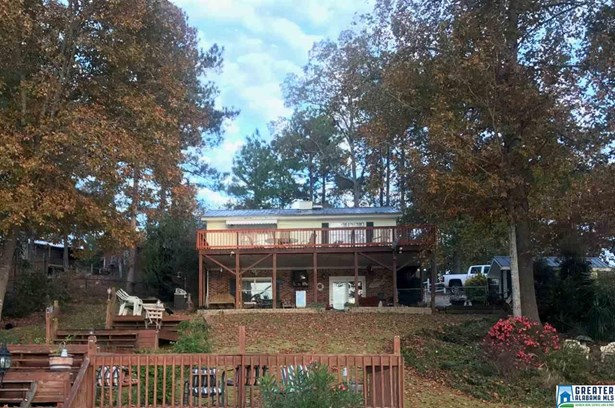 227 Starboard Dr, Shelby, AL - USA (photo 3)