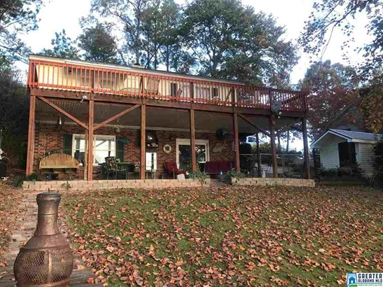 227 Starboard Dr, Shelby, AL - USA (photo 4)