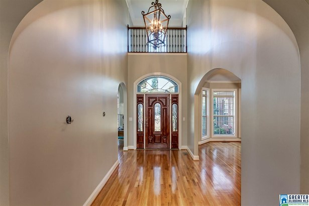 3209 Paige Ln, Vestavia Hills, AL - USA (photo 3)