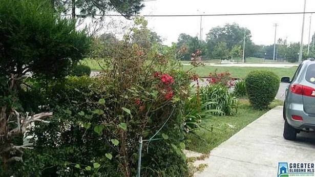 1060 Ave E, Birmingham, AL - USA (photo 2)
