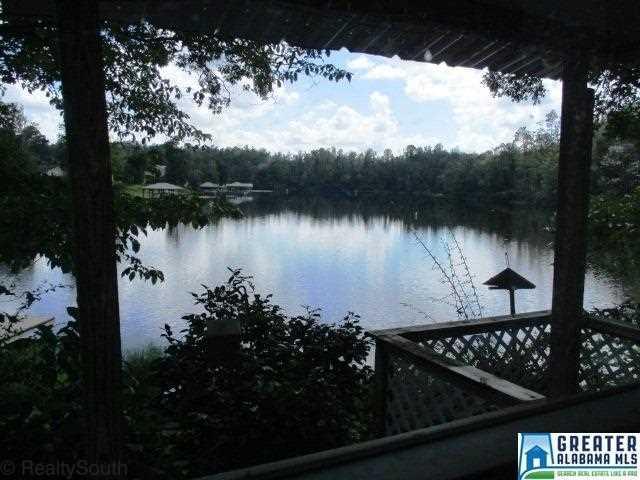 213 W Lakeshore Dr, Oneonta, AL - USA (photo 2)