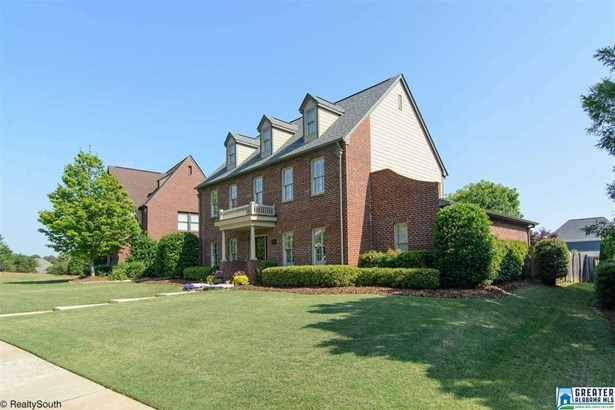 2245 Ross Ave, Hoover, AL - USA (photo 3)