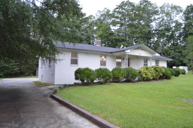 9340 Central, Warrior, AL - USA (photo 2)
