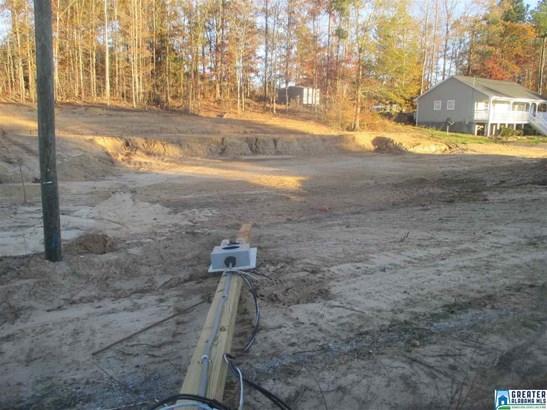 290 Hidden Meadows Dr, Hayden, AL - USA (photo 2)