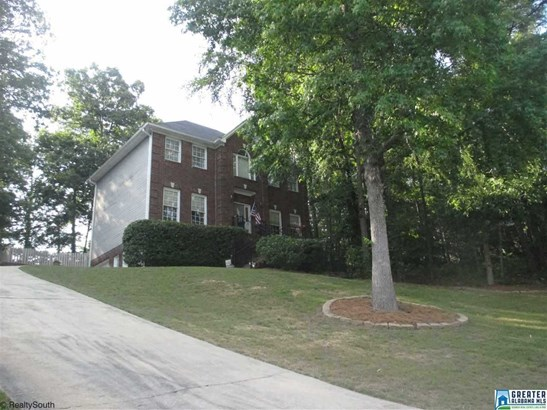 1911 Seattle Slew Dr, Helena, AL - USA (photo 2)