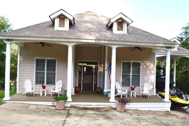 636 Long Branch, Dadeville, AL - USA (photo 2)