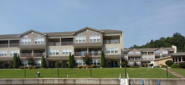 189 Williams Rd. Unit O-1, Alexander City, AL - USA (photo 3)