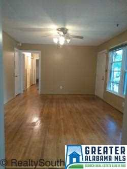 857 Glen Oaks Dr, Fairfield, AL - USA (photo 2)