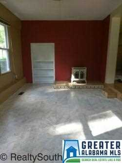 857 Glen Oaks Dr, Fairfield, AL - USA (photo 5)