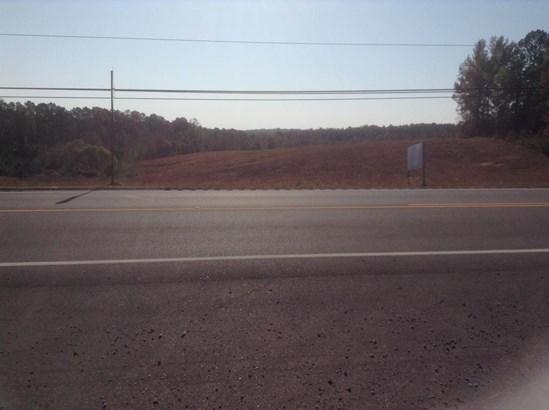 8124 Kowaliga, Eclectic, AL - USA (photo 1)