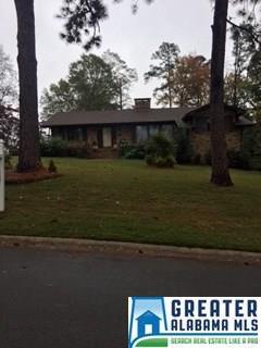 1101 Graylynn Dr, Vestavia Hills, AL - USA (photo 1)