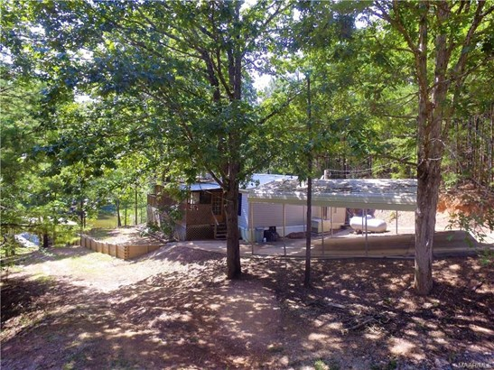 50 Duck Cove Ln ., Shelby, AL - USA (photo 3)