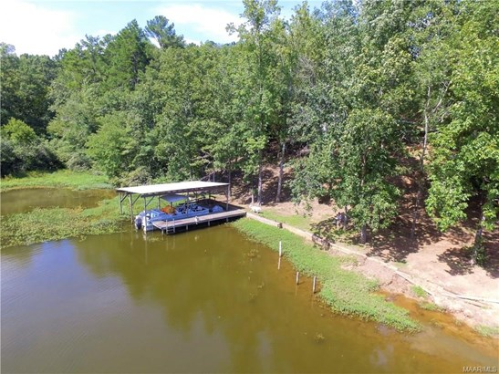 50 Duck Cove Ln ., Shelby, AL - USA (photo 4)
