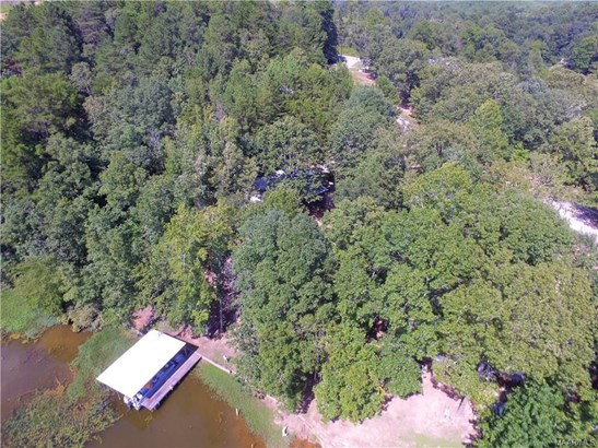 50 Duck Cove Ln ., Shelby, AL - USA (photo 5)