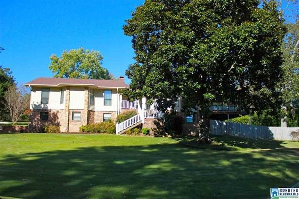 1027 Granbury Rd, Vestavia Hills, AL - USA (photo 1)