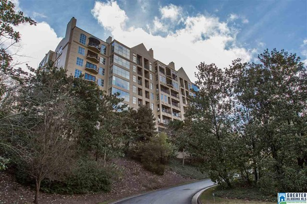 2920 Redmont Park Cir 201e, Birmingham, AL - USA (photo 1)
