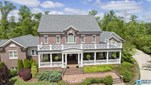 4392 Kings Mountain Ridge, Vestavia Hills, AL - USA (photo 1)