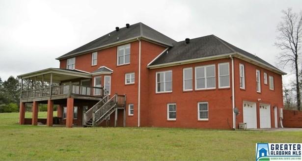 587 Co Rd 24, Springville, AL - USA (photo 2)