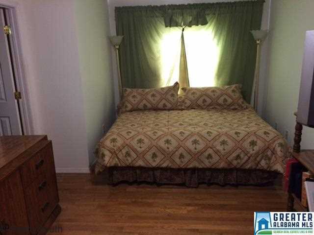 706 Rose Ave, Bessemer, AL - USA (photo 3)