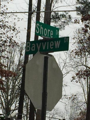 Bayview, Eclectic, AL - USA (photo 3)