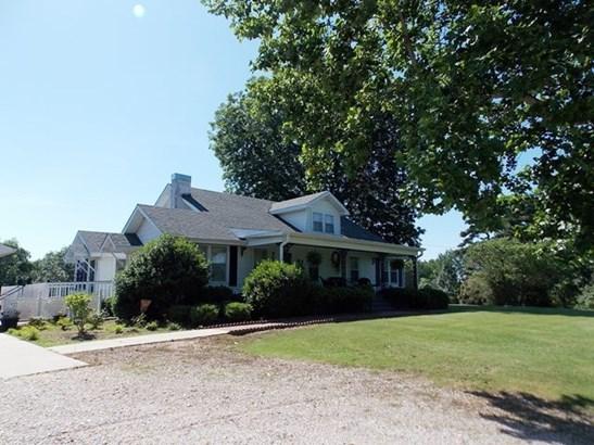 8655 Frankfort Rd, Tuscumbia, AL - USA (photo 3)