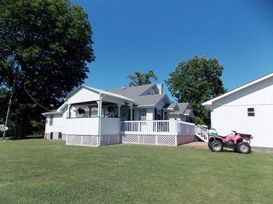 8655 Frankfort Rd, Tuscumbia, AL - USA (photo 5)