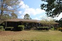 1801 Old Russellville, Jasper, AL - USA (photo 1)