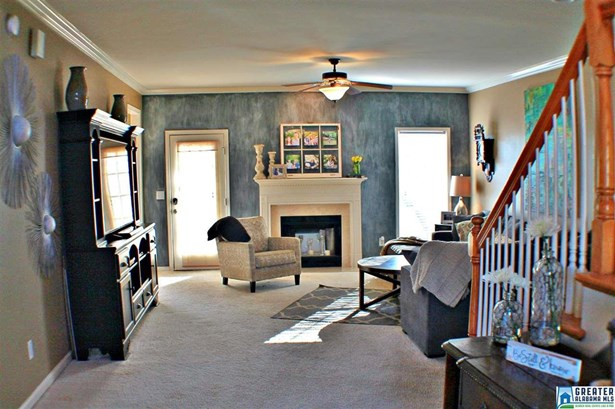 305 Savannah Cir, Calera, AL - USA (photo 5)