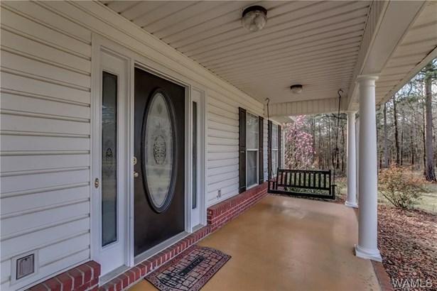 2484 Ridgecrest Rd., Gordo, AL - USA (photo 3)