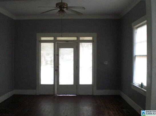 312 Poplar St, Sylacauga, AL - USA (photo 2)