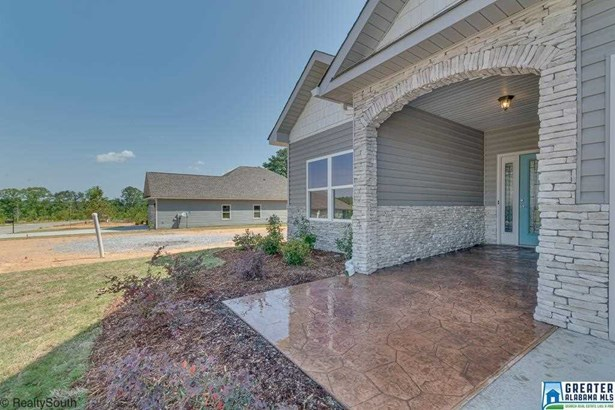 127 Sunset Ln, Jemison, AL - USA (photo 2)