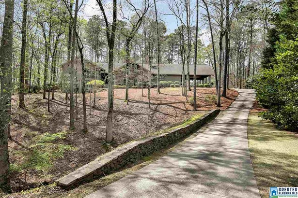 2008 Forest Cove Dr, Hoover, AL - USA (photo 1)