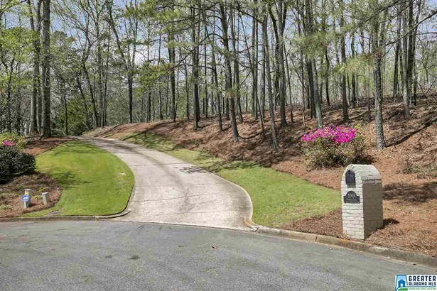 2008 Forest Cove Dr, Hoover, AL - USA (photo 2)
