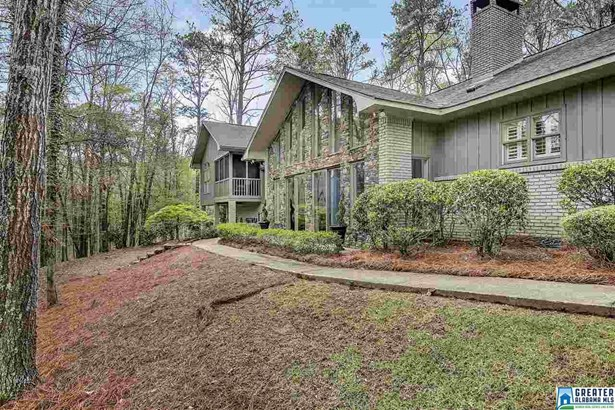 2008 Forest Cove Dr, Hoover, AL - USA (photo 3)