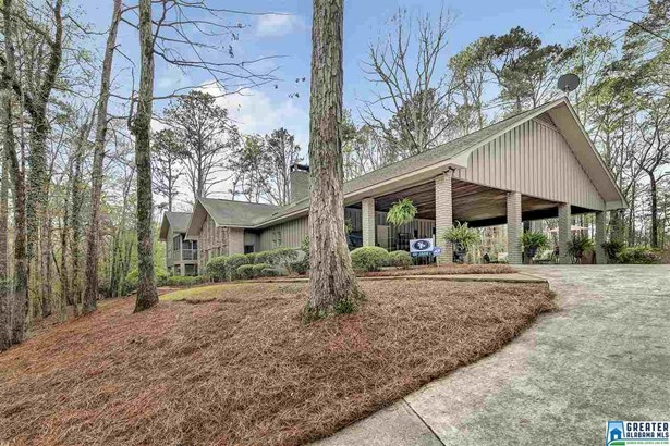 2008 Forest Cove Dr, Hoover, AL - USA (photo 4)