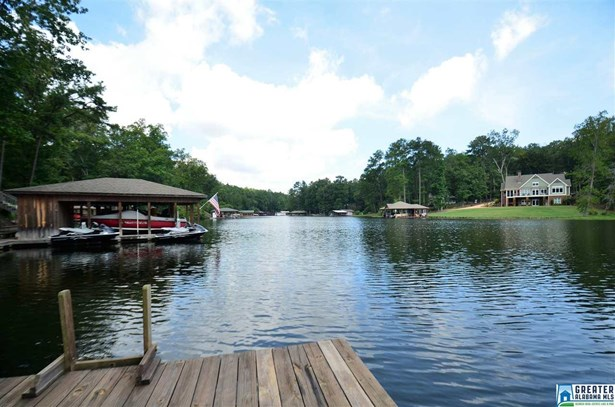 329 Co Rd 1068, Verbena, AL - USA (photo 2)