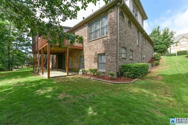 822 Bear Trc, Hoover, AL - USA (photo 2)