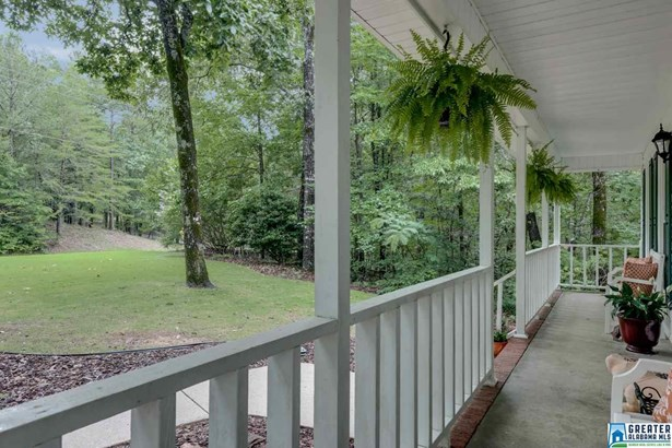 138 Big Oak Dr, Maylene, AL - USA (photo 3)