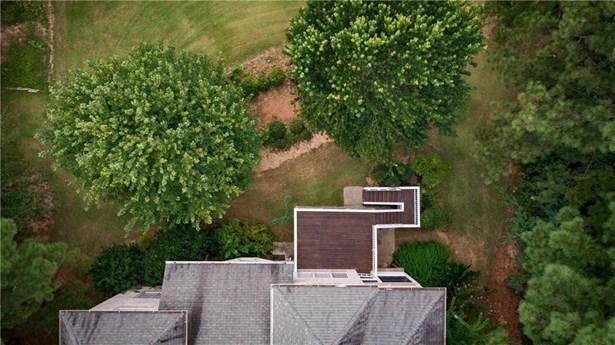2077 Brenton Lane, Auburn, AL - USA (photo 4)