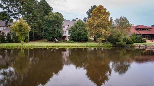 2077 Brenton Lane, Auburn, AL - USA (photo 5)