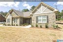6739 Post Oak Dr, Hueytown, AL - USA (photo 1)